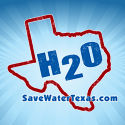 SaveWaterTexas.com Education Programs