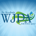 The Woodlands Joint Powers Agency