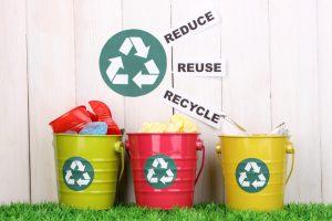 reduce-reuse_110794682