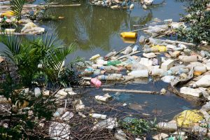 essay on pollutionwater pollution 100% free papers on ocean pollution essays sample topics, paragraph introduction help, research & more  types of water pollution may be classified by the medium .