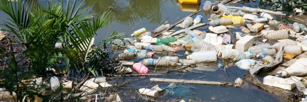 water-pollution_25873033