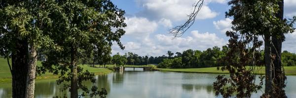 golf-DSC00028