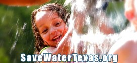 New Water Conservation commercial (video) asks Texans… Is it worth the WATER?