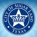 City of Sugar Land