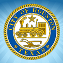 City of Houston Public Utilities Division